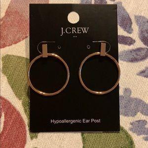 J Crew Earring NWT